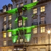 Holiday Inn London Oxford Circus 57-59 Welbeck Street Marylebone