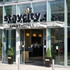 Staycity Aparthotels London Heathrow Highpoint Village Hillingdon