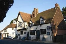 Picture of Dog Inn At Wingham