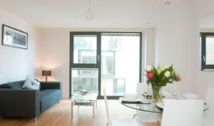 Picture of Cleyro Serviced Apartments