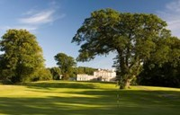 Picture of Cally Palace Hotel & Golf Course
