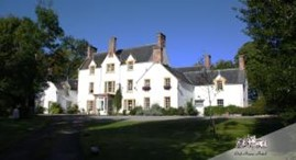 Picture of Ord House Hotel