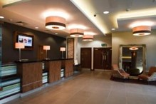 Picture of Jurys Inn Bradford