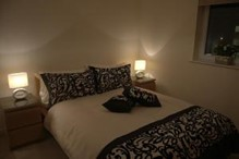 Picture of Silver City Serviced Apartments - Eroll Street