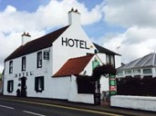 Picture of Upper Largo Hotel & Restaurant