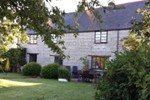 Picture of Higher Wrantage Farmhouse Bed & Breakfast