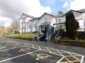 Picture of Gwesty Seren Hotel