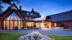 Picture ofMercure Hull Grange Park Hotel