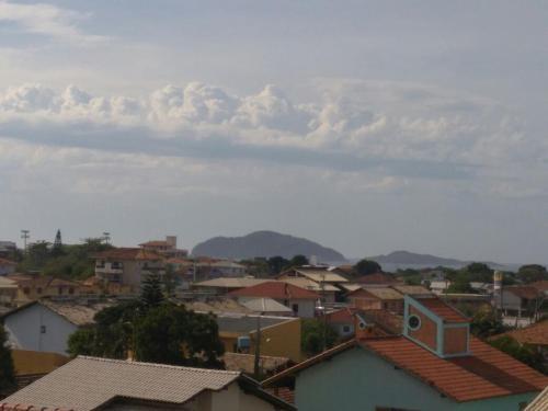 CONDOMÍNIO TERRAZZO - Florianópolis