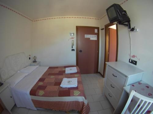 Stunning Hotel Bel Soggiorno Abetone Photos - dairiakymber.com ...