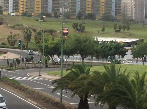 Dunas minilla las palmas de gran canaria for Casas en ciudad jardin las palmas