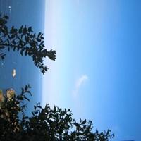 B&B La Terrazza Sul Mare Taormina - Taormina