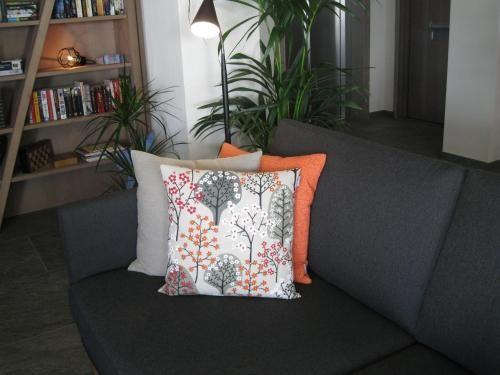 La cresta chalet breuil cervinia for Hotel meuble furggen