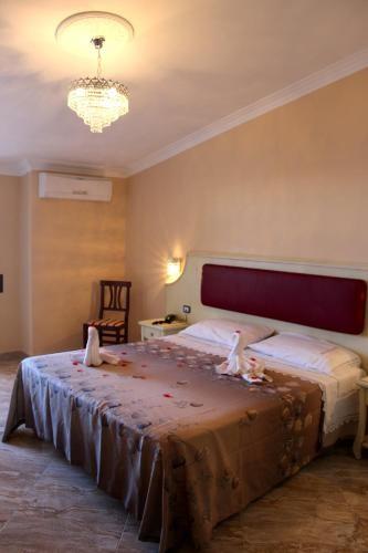 Best Terrazza Sul Mare Tropea Gallery - Idee Arredamento Casa ...