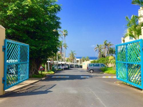 la crete dating site La crete motel in la crete, canada: view tripadvisor's 8 unbiased reviews, photos, and special offers for la crete motel, #1 out of 1 la crete b&b / inn.