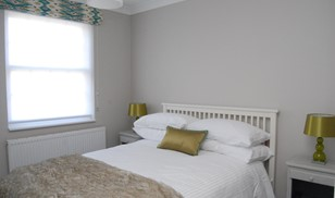 Picture of East Sheen Apartments