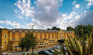 Picture of Village Hotel Maidstone