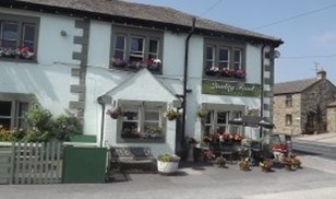 Picture of Boars Head Hotel
