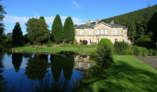 Picture of Hackness Grange Country Hotel