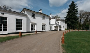 Picture of Gilwell Park