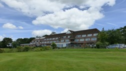 Picture ofLondon Beach Golf Hotel Spa & Country Club