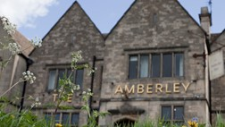 Picture ofAmberley Inn