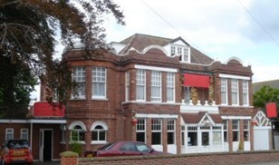 Picture of Churchills Hotel & Restaurant
