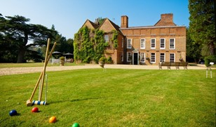 Picture of Menzies Woburn Flitwick Manor