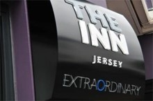 Picture of The Inn Boutique