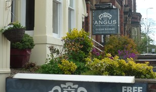 Picture of Angus Hotel