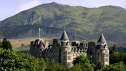 Picture ofAtholl Palace Hotel