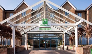 Picture of Holiday Inn London Elstree M25