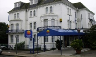 Picture of Comfort Hotel Great Yarmouth