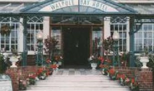 Picture of Walpole Bay Hotel