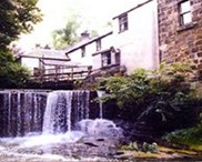 Picture of Watermill Hotel