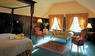 Picture of Allt Yr Ynys Country House Hotel