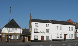 Picture of Oak House Hotel