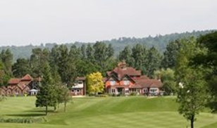 Picture of Gatton Manor Hotel & Golf Club