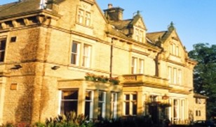Picture of Durker Roods Hotel