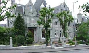 Picture of Atholl Hotel
