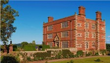 Picture of Soulton Hall Hotel