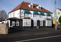 Picture of Willow Court Lodge Hotel