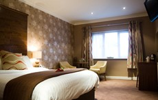 Picture ofDays Hotel Chester North