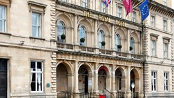 Picture ofMercure Hull Royal Hotel