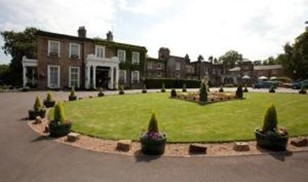Picture of Ringwood Hall Hotel