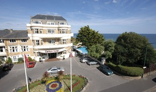 Picture of Menzies Bournemouth Carlton