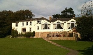 Picture of Helme Park Hall Country House Hotel