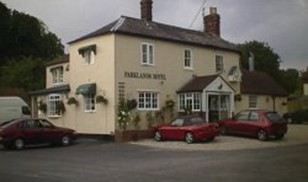 Picture of Parklands Hotel & Restaurant