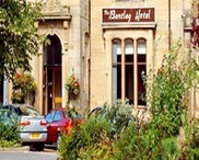 Picture of Bentley Hotel