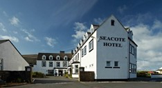 Picture of Seacote Hotel